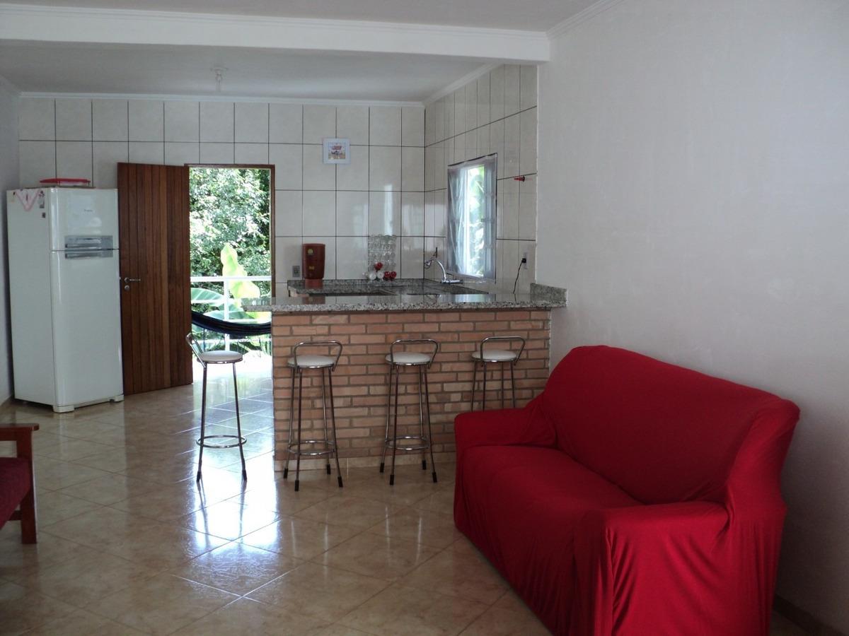alugue: chácara serra da cantareira com piscina aquecida