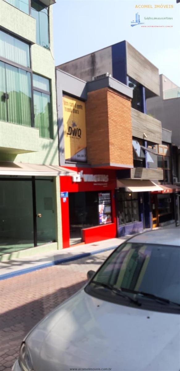 alugue lojas lojas
