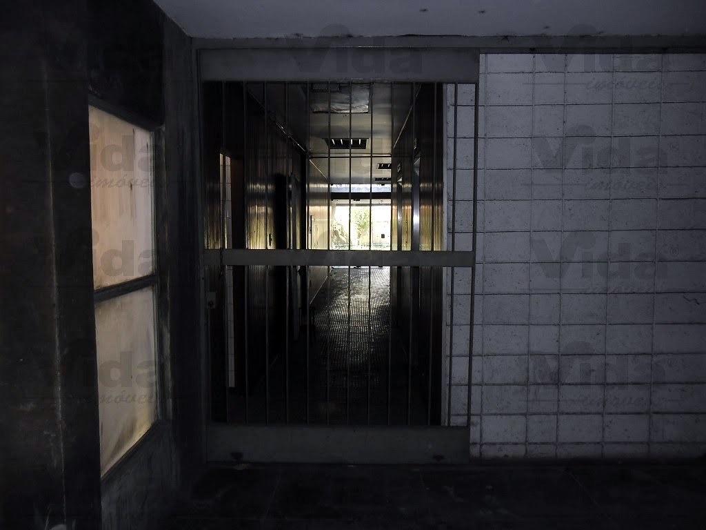 alugue prédio inteiro em centro  -  osasco - 22253