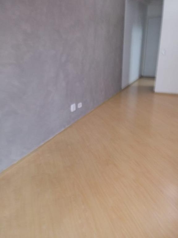 alugue sem fiador, sem depósito - consulte nossos corretores - apartamento com 3 dormitórios para alugar, 82 m² por r$ 1.800/mês - vila formosa - ap6627