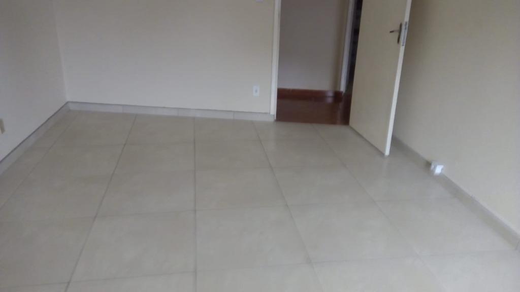 alugue sem fiador, sem depósito - consulte nossos corretores - casa com 2 dormitórios para alugar, 100 m² por r$ 1.300,00/mês - vila formosa - ca1794