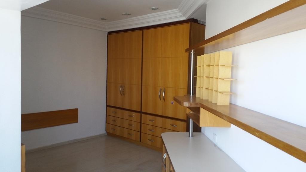 alugue sem fiador, sem depósito - consulte nossos corretores - cobertura com 4 dormitórios à venda, 500 m² por r$ 1.900.000 - mooca - são paulo/sp - co0215