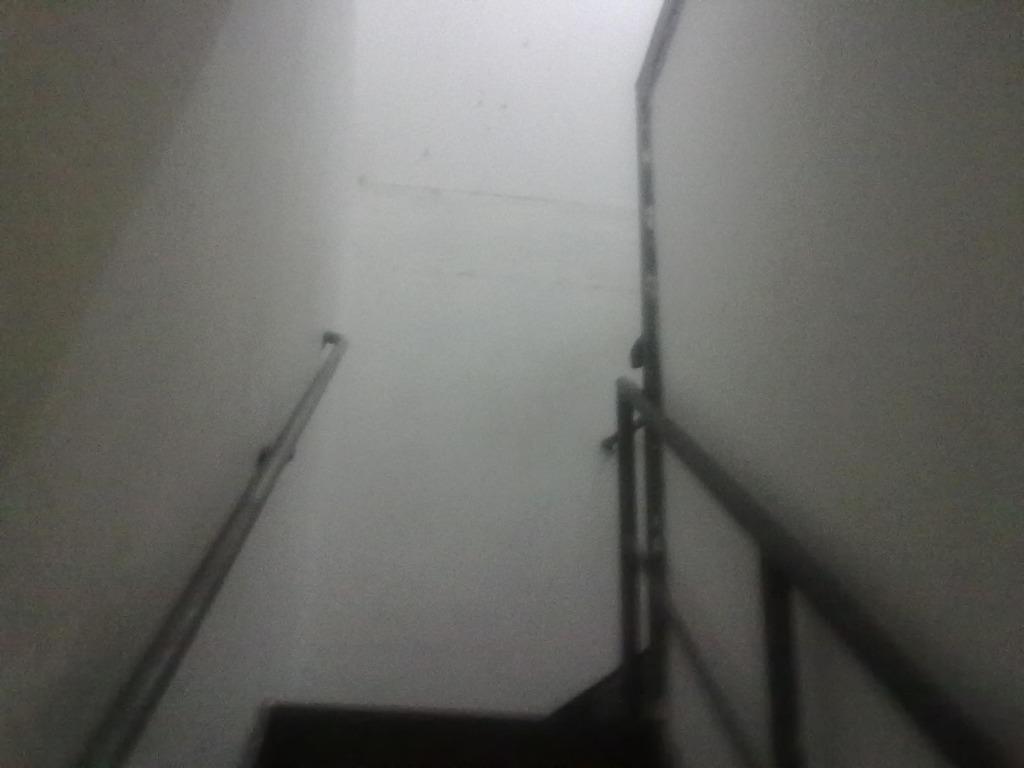alugue sem fiador, sem depósito - consulte nossos corretores - salão à venda, 235 m² por r$ 3.800.000 - vila formosa - são paulo/sp - sl0690