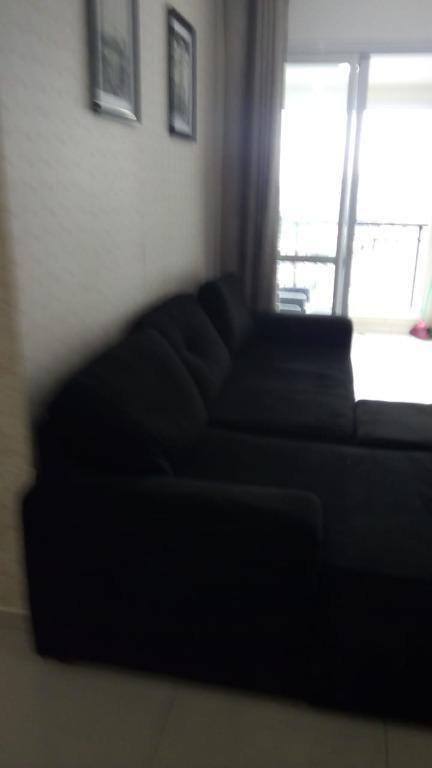 alugue sem fiador, sem depósito e sem custos com seguro  - apartamento com 2 dormitórios para alugar, 65 m² por r$ 2.300/mês - vila formosa - ap6515