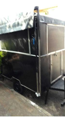 alugue trailer