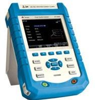 aluguel analisador de qualidade de energia et5062 (mensal)