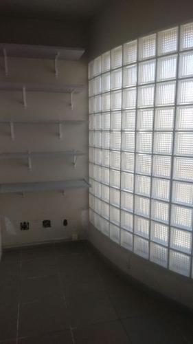 aluguel - andar comercial com área de 160m² no bairro lourdes. - 1442