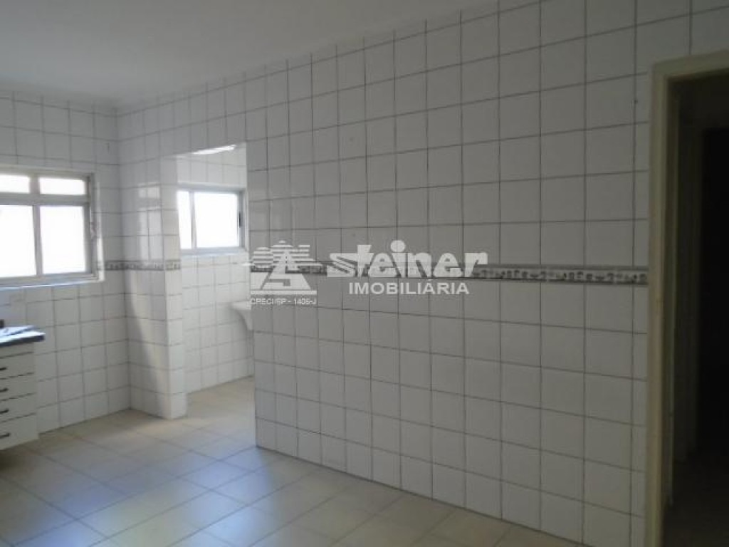 aluguel apartamento 1 dormitório gopouva guarulhos r$ 900,00 - 23649a