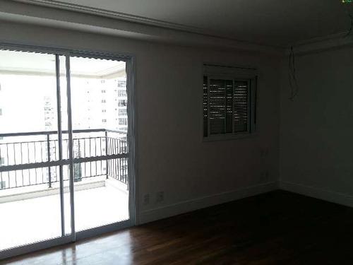aluguel apartamento 1 dormitório jardim flor da montanha guarulhos r$ 1.200,00