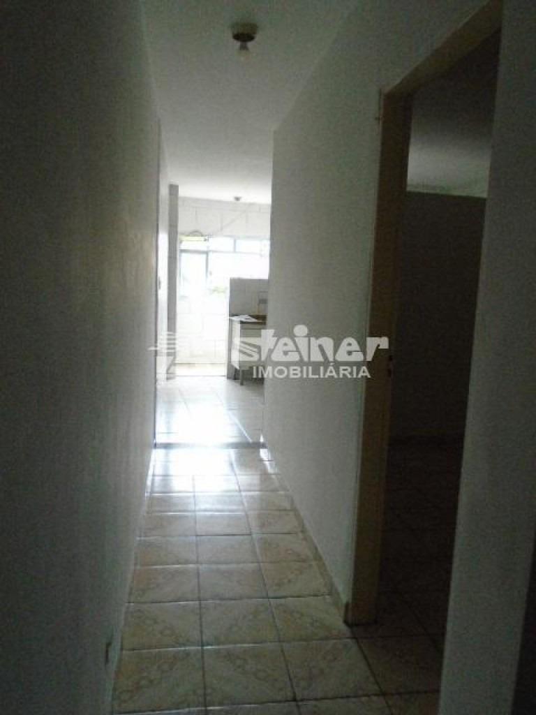 aluguel apartamento 1 dormitório jardim são paulo guarulhos r$ 550,00 - 20748a