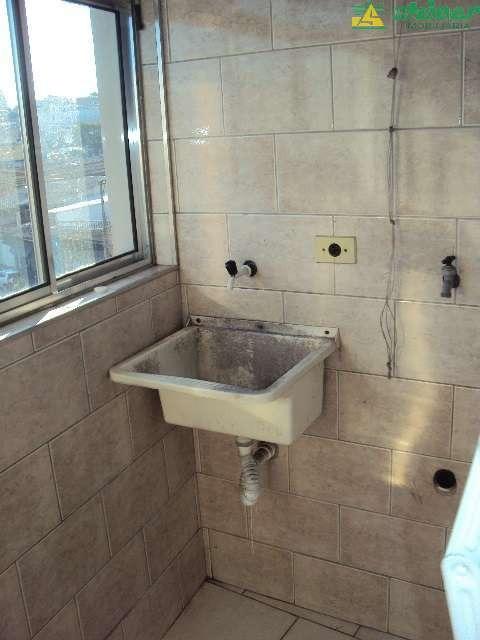 aluguel apartamento 1 dormitório jardim são paulo guarulhos r$ 600,00 - 26792a