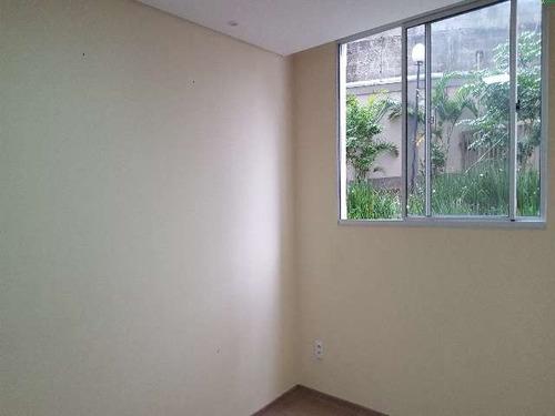 aluguel apartamento 1 dormitório vila rio de janeiro guarulhos r$ 800,00