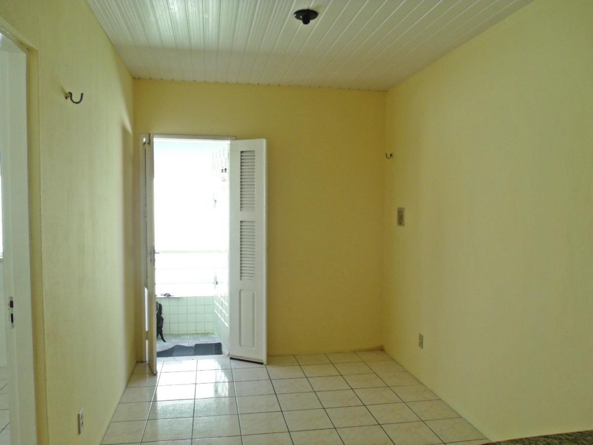 aluguel apartamento 1 quarto parque araxá/rodolfo teófilo