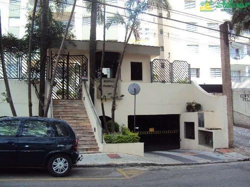 aluguel apartamento 2 dormitórios centro guarulhos r$ 1.350,00