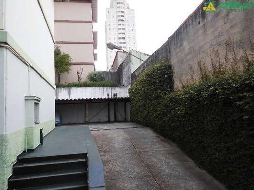 aluguel apartamento 2 dormitórios gopouva guarulhos r$ 1.000,00