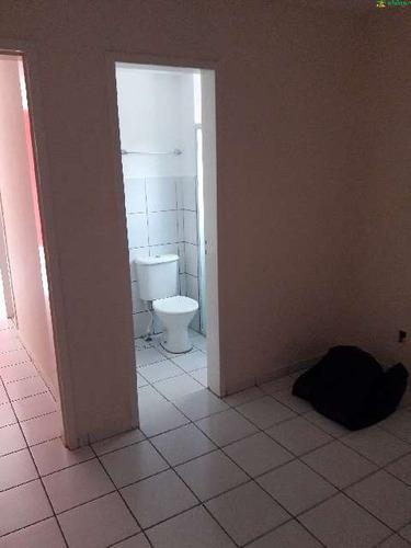 aluguel apartamento 2 dormitórios jardim albertina guarulhos r$ 900,00