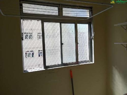 aluguel apartamento 2 dormitórios jardim bom clima guarulhos r$ 1.100,00