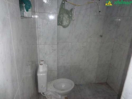 aluguel apartamento 2 dormitórios jardim jovaia guarulhos r$ 1.100,00