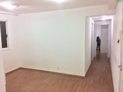 aluguel apartamento 2 dormitórios jardim las vegas guarulhos r$ 1.100,00