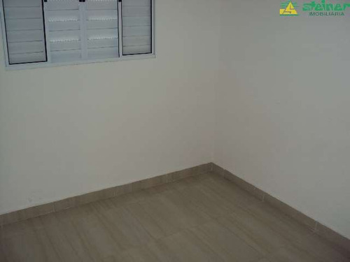 aluguel apartamento 2 dormitórios jardim munhoz guarulhos r$ 1.100,00