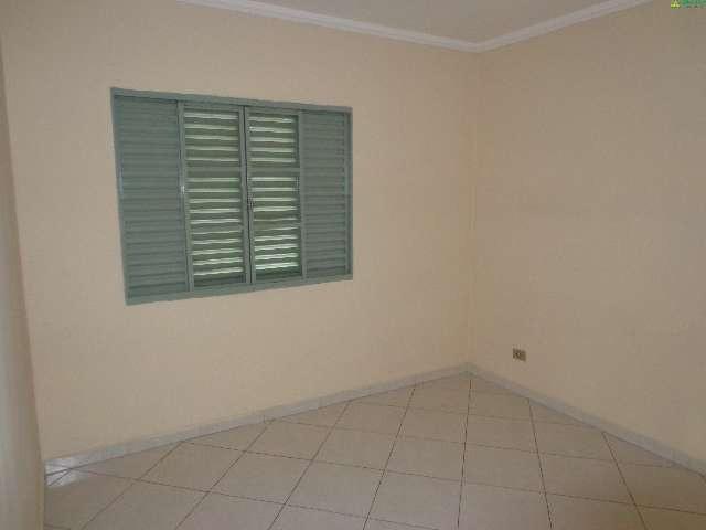 aluguel apartamento 2 dormitórios jardim santa cecília guarulhos r$ 1.200,00 - 9011a