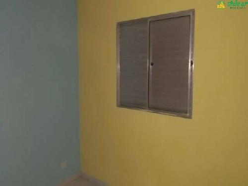 aluguel apartamento 2 dormitórios jardim são luis  guarulhos r$ 800,00