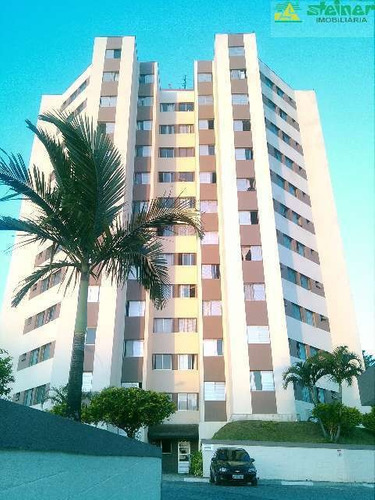 aluguel apartamento 2 dormitórios jardim terezópolis guarulhos r$ 900,00