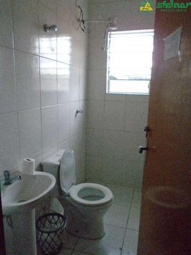 aluguel apartamento 2 dormitórios jardim tranquilidade guarulhos r$ 1.300,00