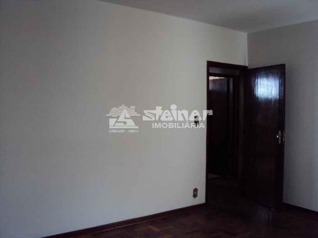 aluguel apartamento 2 dormitórios jardim tranquilidade guarulhos r$ 650,00 - 35534a