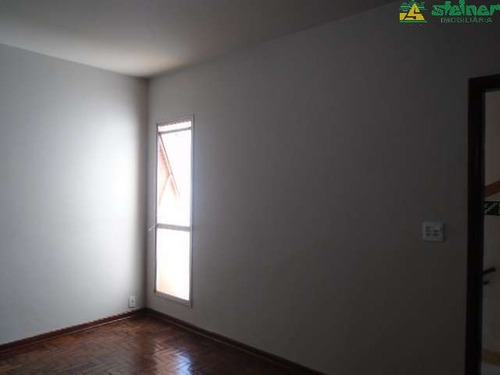 aluguel apartamento 2 dormitórios jardim tranquilidade guarulhos r$ 650,00