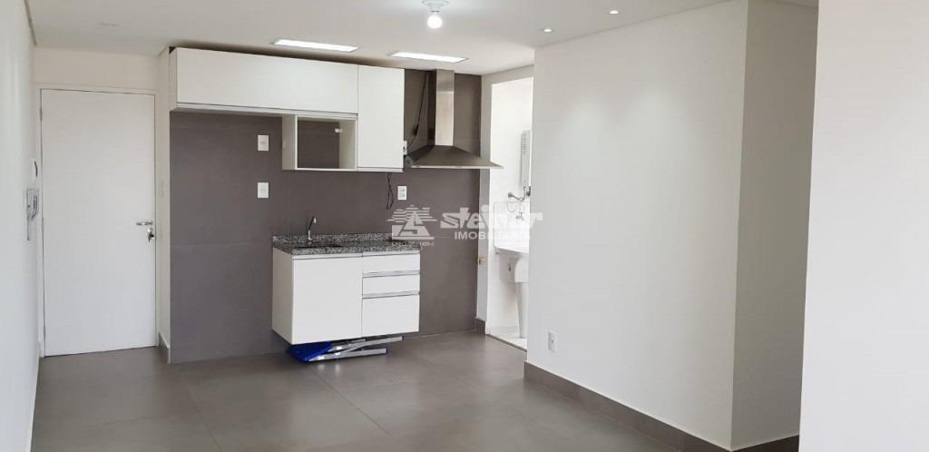 aluguel apartamento 2 dormitórios macedo guarulhos r$ 1.400,00 - 33485a