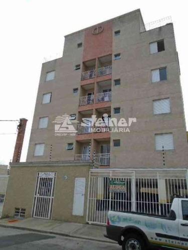 aluguel apartamento 2 dormitórios parque alvorada guarulhos r$ 750,00