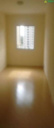 aluguel apartamento 2 dormitórios picanco guarulhos r$ 950,00