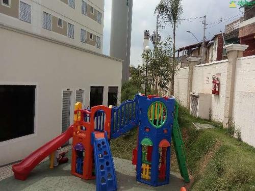 aluguel apartamento 2 dormitórios vila izabel   guarulhos r$ 550,00
