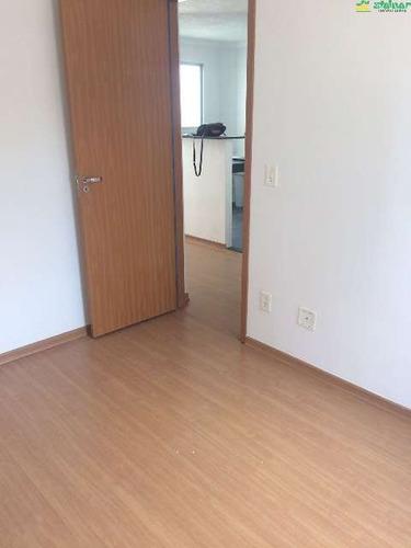 aluguel apartamento 2 dormitórios vila izabel   guarulhos r$ 700,00