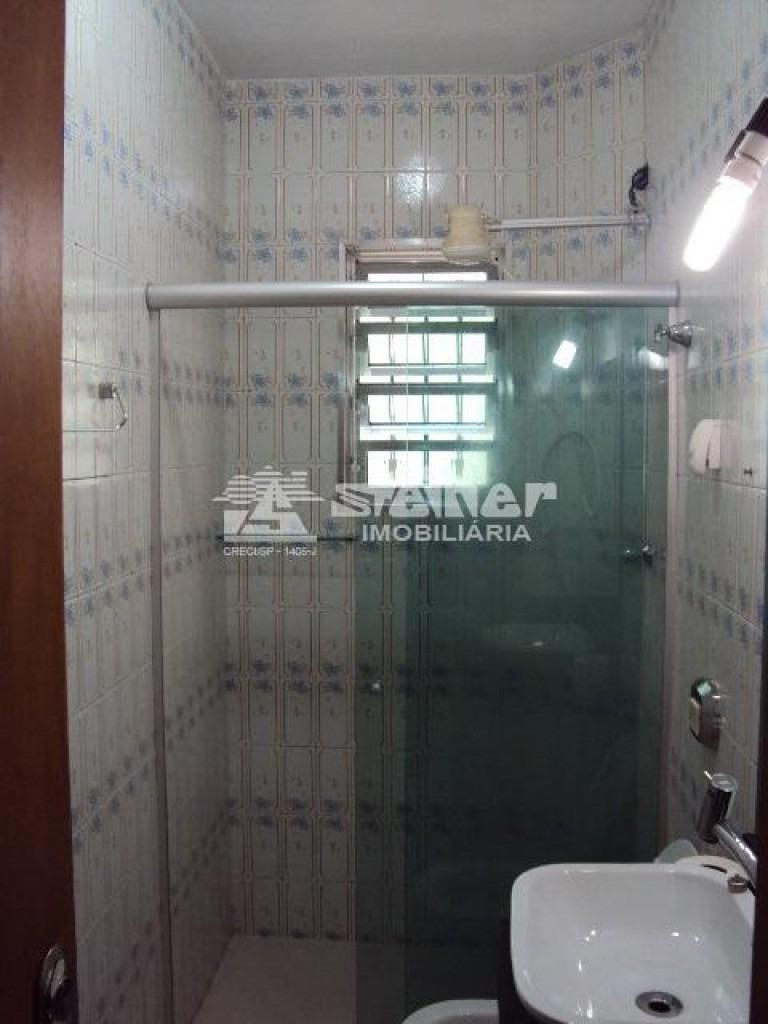 aluguel apartamento 2 dormitórios vila progresso guarulhos r$ 1.100,00 - 20365a