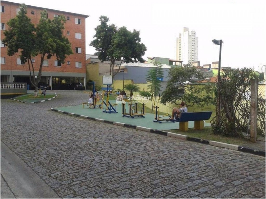 aluguel apartamento 2 dormitórios vila progresso guarulhos r$ 900,00 - 35461a
