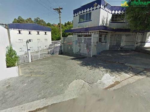 aluguel apartamento 2 dormitórios vila rio de janeiro guarulhos r$ 745,00