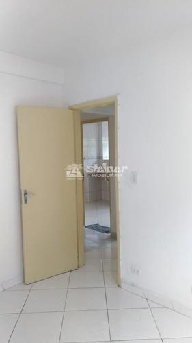 aluguel apartamento 2 dormitórios vila são rafael guarulhos r$ 800,00