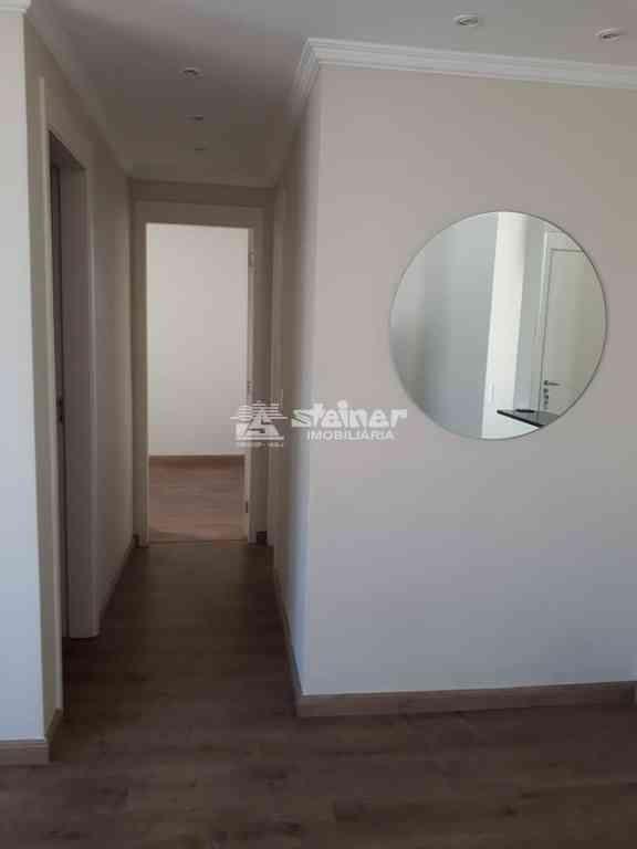aluguel apartamento 2 dormitórios vila venditti guarulhos r$ 1.000,00
