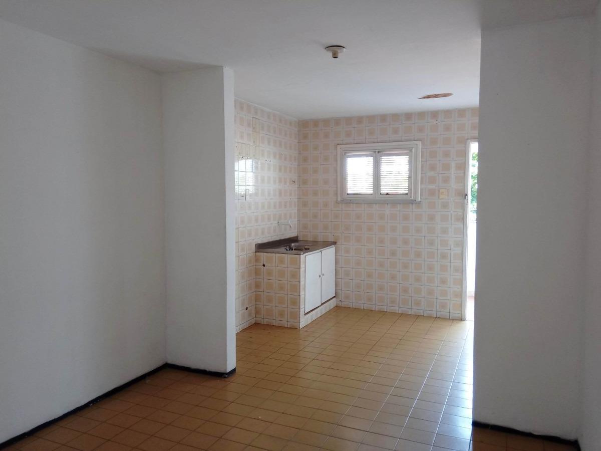 aluguel apartamento 2 quartos avenida antonio sales