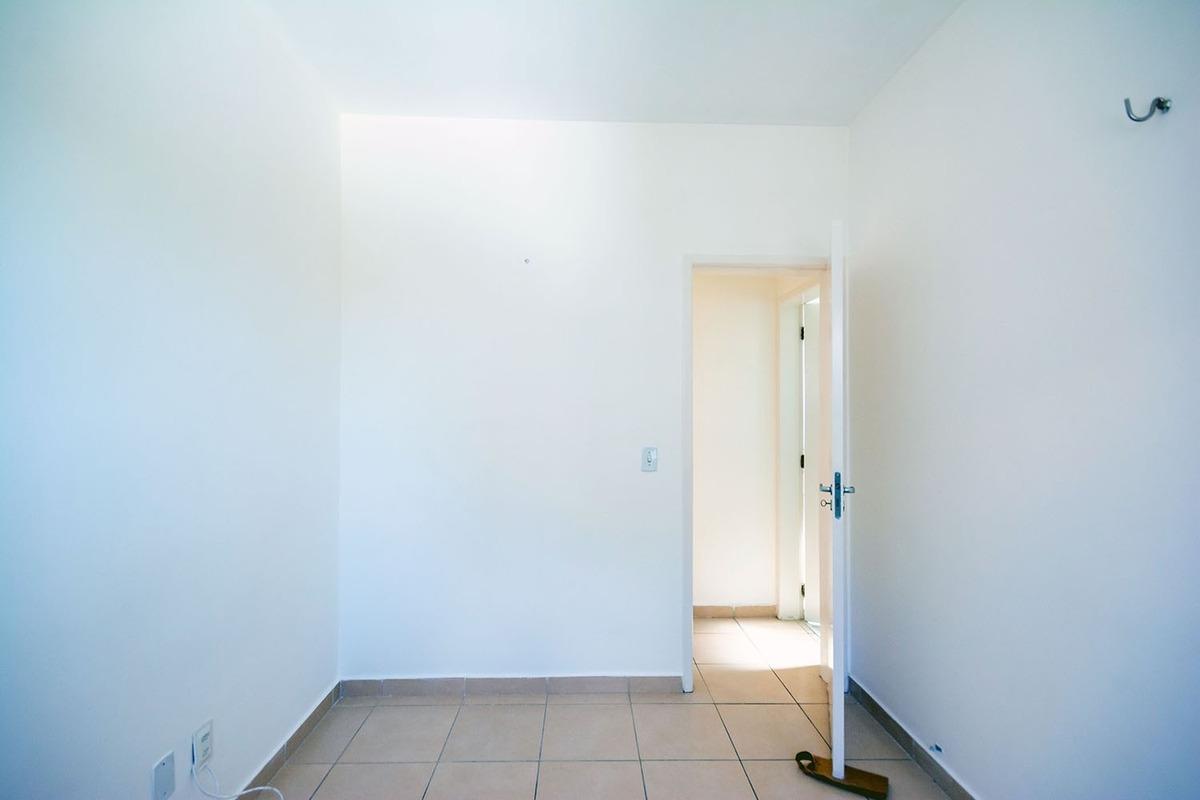 aluguel apartamento 2 quartos, bairro messejana