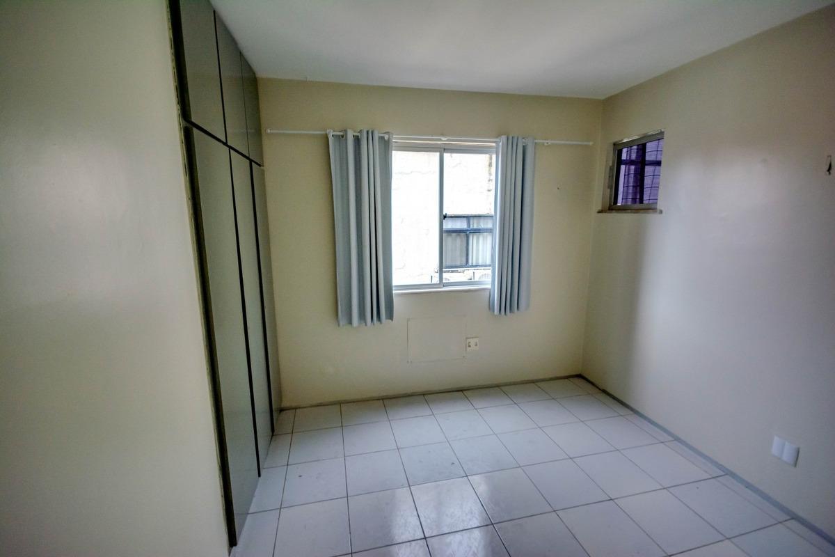 aluguel apartamento 2 quartos no bairro de fátima