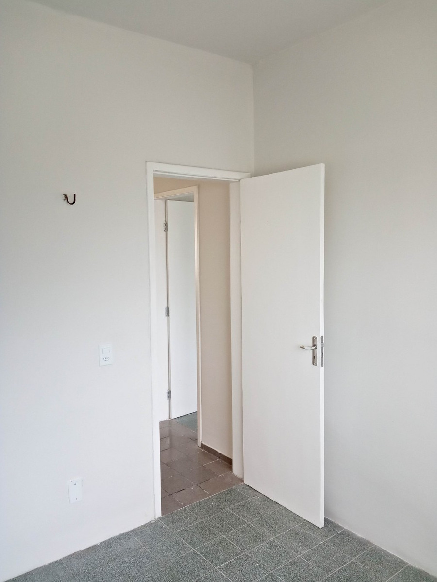 aluguel apartamento 2 quartos, piscina