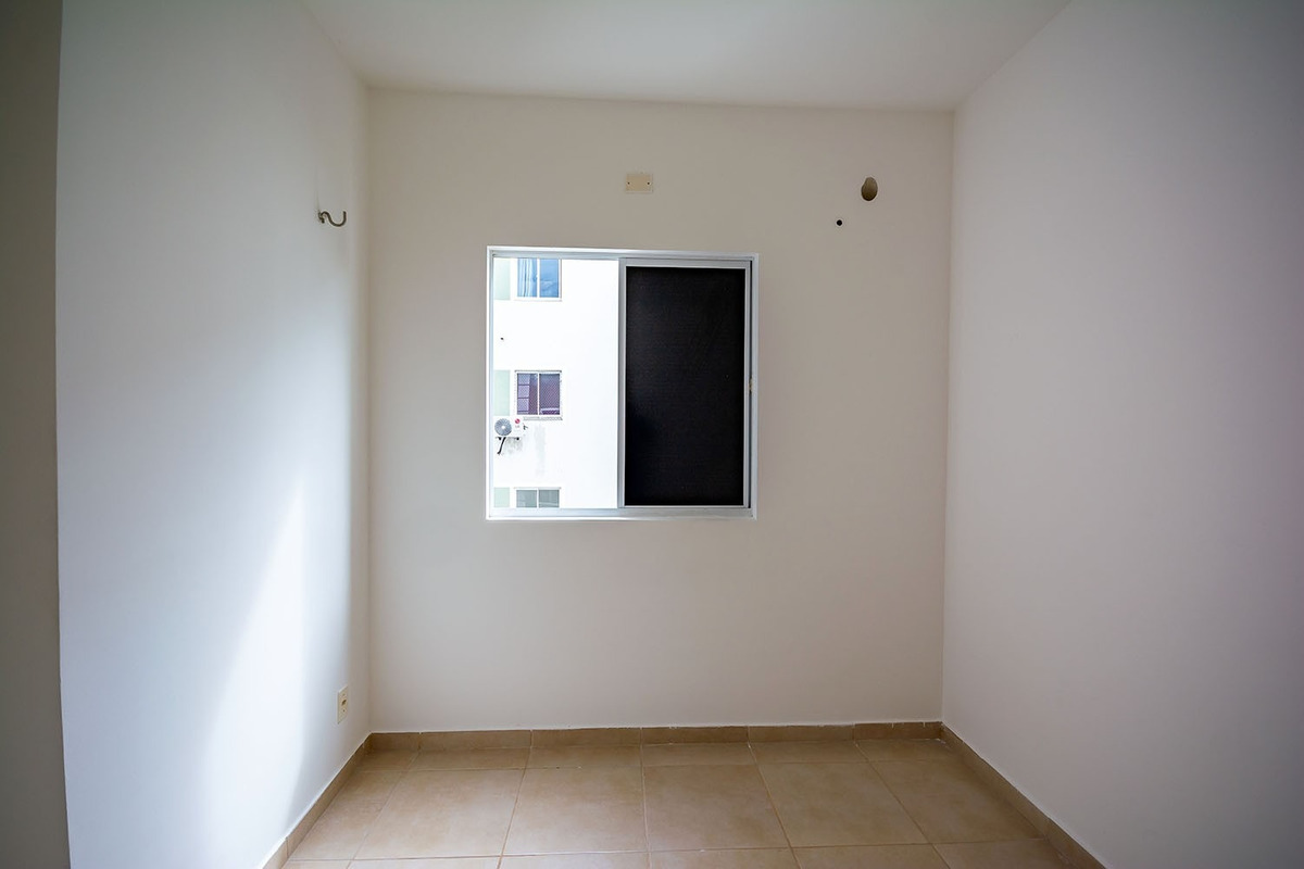 aluguel apartamento 2 quartos, próximo lagoa da maraponga