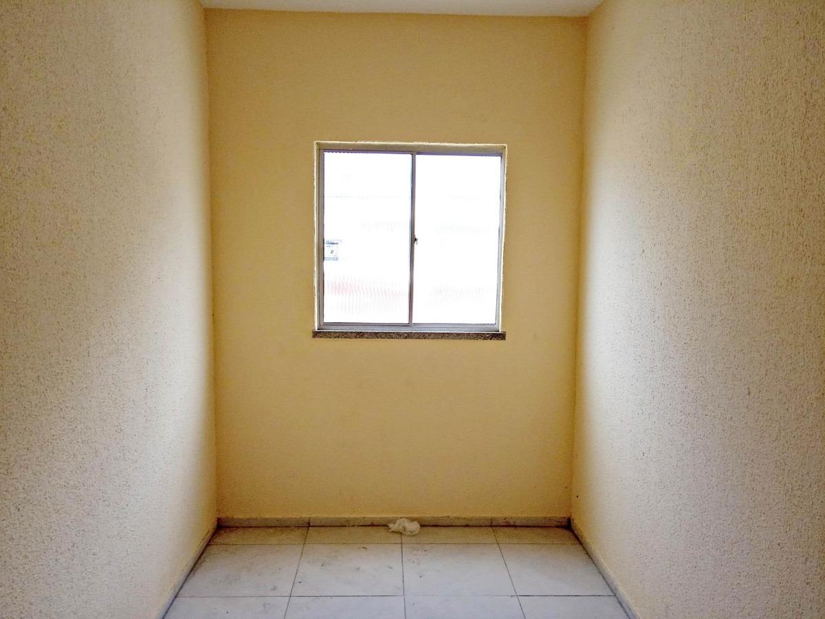 aluguel apartamento 2 quartos, sala, cozinha americana