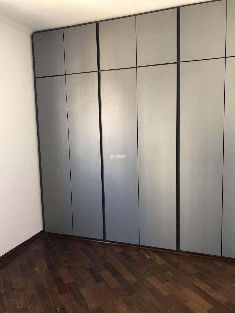 aluguel apartamento 3 dormitórios centro guarulhos r$ 1.700,00