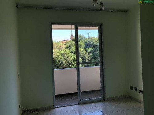aluguel apartamento 3 dormitórios jardim bom clima guarulhos r$ 1.150,00