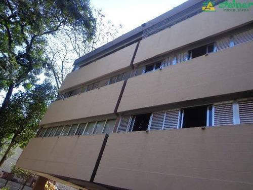 aluguel apartamento 3 dormitórios parque cecap guarulhos r$ 1.000,00