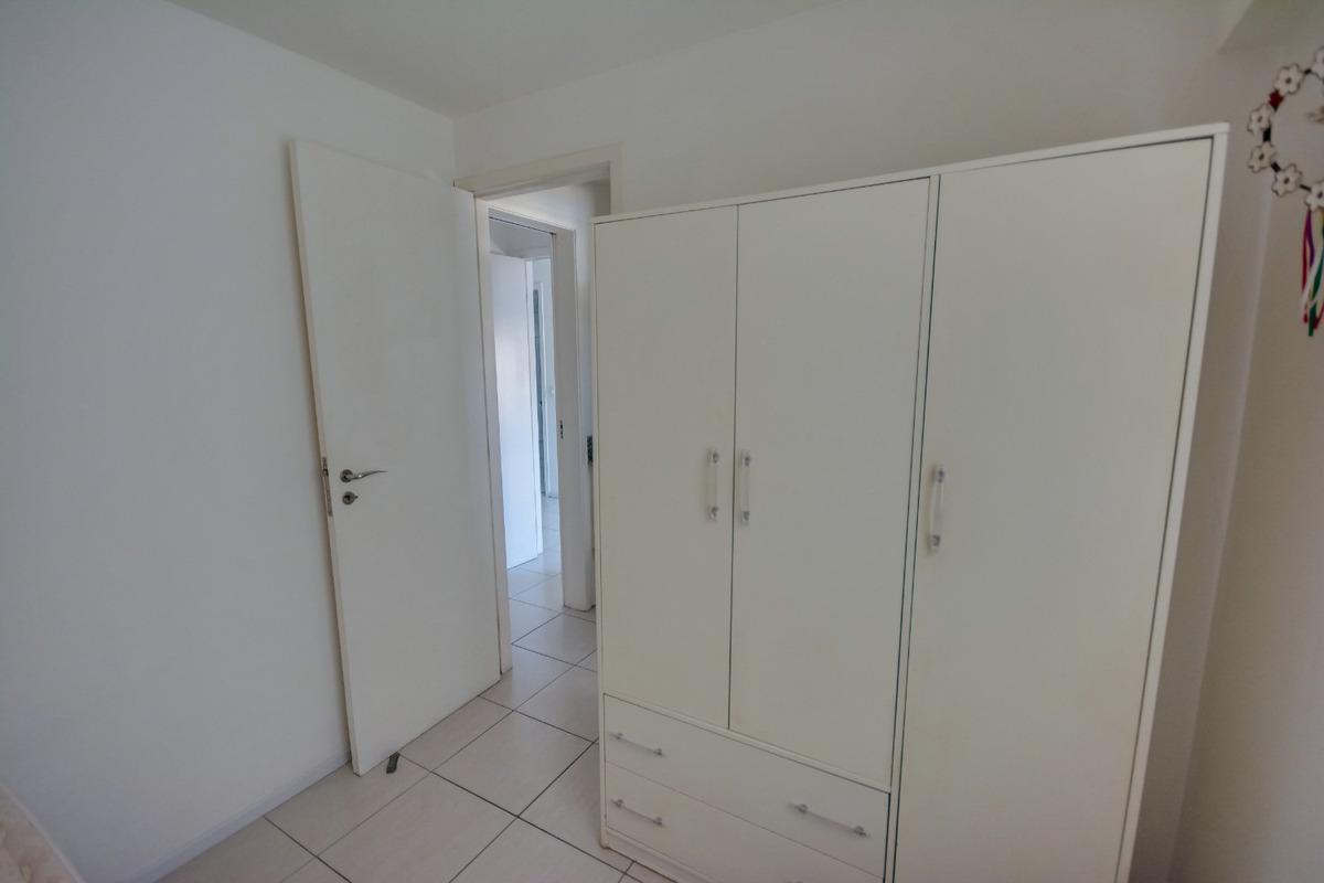 aluguel apartamento 3 quartos, 2 vagas, lazer completo